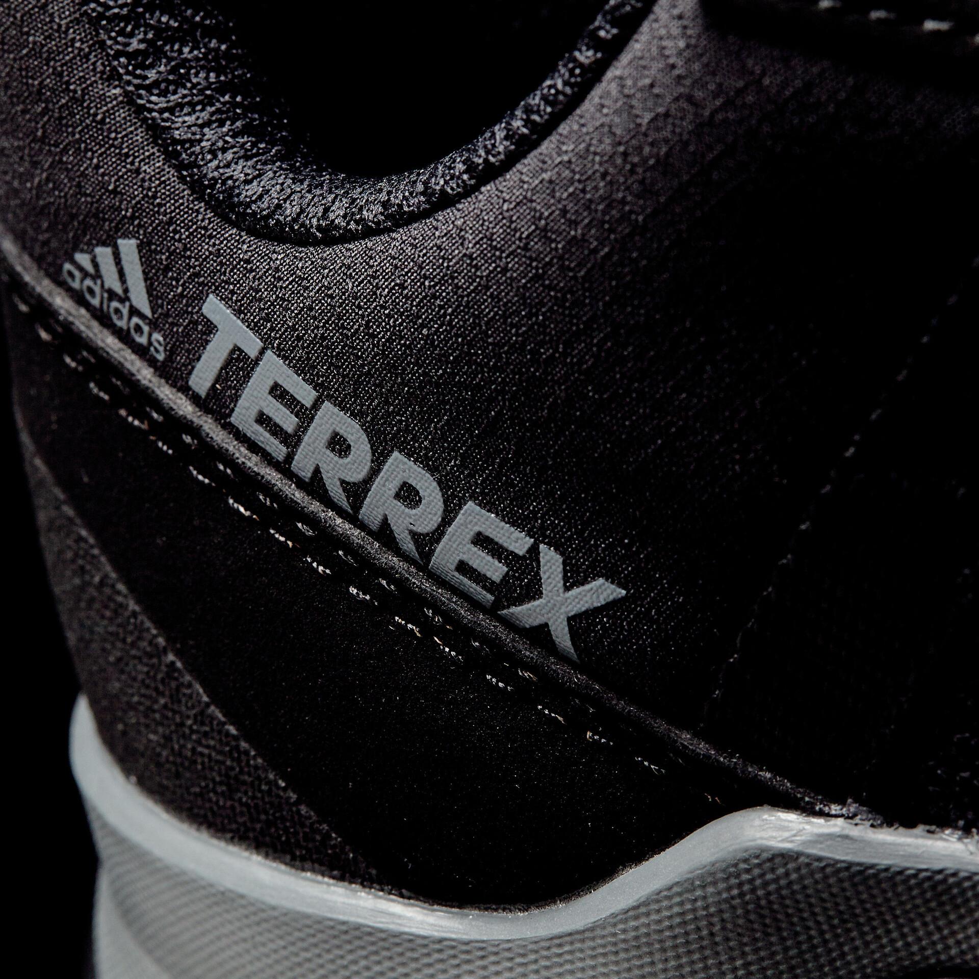 P Sko Terrex SortFind Udstyr Outdoort jamp; B rn Adidas Ax2r cu3l1JFTK